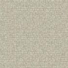 Y6230402 Skin York Wallpaper