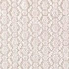 ZS 0002MANE MANETTA Shell Pink Old World Weavers Fabric