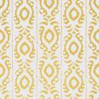 Stroheim Madagascar Maize Wallpaper