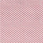 Stroheim Little Lanin Pink Wallpaper