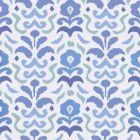 Stroheim Montenegro Navy Blue Wallpaper