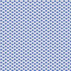 Stroheim Little Lanin Cobalt Wallpaper