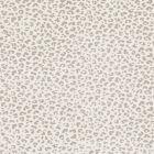 Stroheim Ocelot Grey Wallpaper