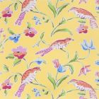 Stroheim Peregrine Maize Wallpaper