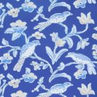 Stroheim Peregrine Navy Blue Wallpaper