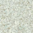 York SO2420 Zen Crystals Wallpaper