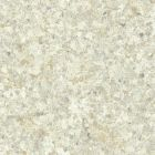 York SO2421 Zen Crystals Wallpaper