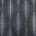 York DL2934 Radiant Wallpapers