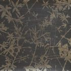 York DL2948 Sylvan Wallpapers