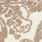 302312F-CU VICTORIA Mojave on Tint Quadrille Fabric