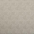 34412-11 Kravet Fabric