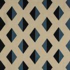 35389-516 BARROCO BOUCLE Denim Kravet Fabric