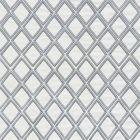 35812-11 Kravet Fabric