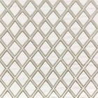 35812-16 Kravet Fabric