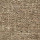 35852-106 Kravet Fabric