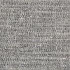 35852-121 Kravet Fabric