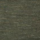 35852-30 Kravet Fabric