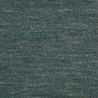 35852-53 Kravet Fabric