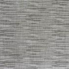 35857-106 HELIOPOLIS Cedar Kravet Fabric