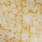 ZENNOR ARBOUR LL Lichen Fabricut Fabric