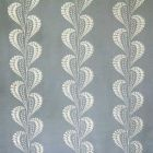 4787-15 TISZA Chambray Kravet Fabric