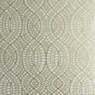50276W WEDGEPORT Champagne Gold 2 Fabricut Wallpaper