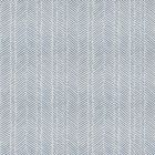 ZIGGY Bluebell Stroheim Fabric