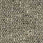 SAVOIR FAIRE Quarry Fabricut Fabric