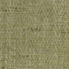 SAVOIR FAIRE Grass Fabricut Fabric
