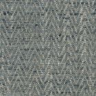 SAVOIR FAIRE Island Fabricut Fabric