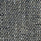 SAVOIR FAIRE Lakeland Fabricut Fabric
