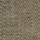 SAVOIR FAIRE Nutmeg Fabricut Fabric