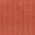 TEXTURED STRIPE Stout Fabric
