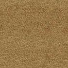 SHAR PEI Truffle S. Harris Fabric