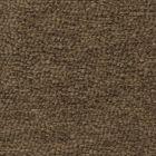 SHAR PEI Mocha S. Harris Fabric