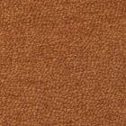 SHAR PEI Cinnamon S. Harris Fabric