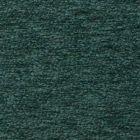 SHAR PEI Peacock S. Harris Fabric