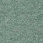 SHAR PEI Aqua S. Harris Fabric