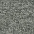 SHAR PEI Slate S. Harris Fabric