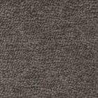 SHAR PEI Pewter S. Harris Fabric