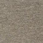 SHAR PEI Silver S. Harris Fabric