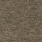 SHAR PEI Steel S. Harris Fabric