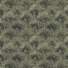 WELL-BEING Evergreen Fabricut Fabric