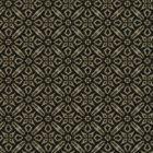 MIMARA Granite Fabricut Fabric