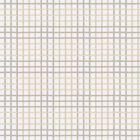 ORAVA GRID Sand Dollar Fabricut Fabric