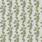ROSSEAU LEAVES Leaf Fabricut Fabric