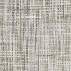 TEHRAN Pearl Fabricut Fabric