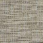 TEHRAN Flint Fabricut Fabric
