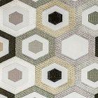 A9 0001 2600 RHAPSODY Natural Shades Scalamandre Fabric