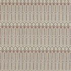 A9 0001 5000 BLISS COMPORTA Pale Dogwood Nude Scalamandre Fabric